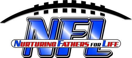 21st NFL - Nurturing Fathers for Life (Fatherhood...