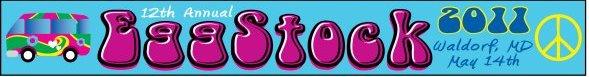 banner2011b.jpg
