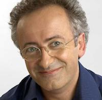 Jules Lund