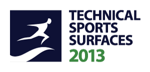 TECHNICAL SPORTS SURFACES 17TH JULY 2013 - CHEPSTOW RACECOURSE