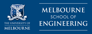 Melbourne School of Engineering