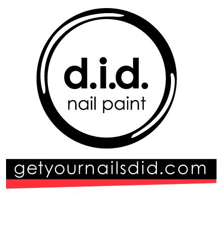 D.I.D. Logo
