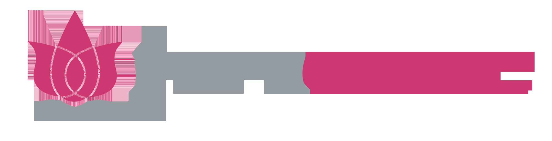 KiraGrace