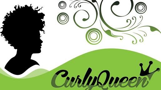 www.CurlyQueen.com