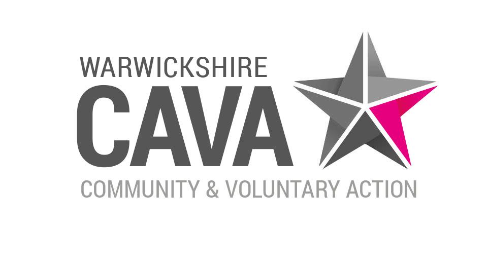 WCAVA Engage