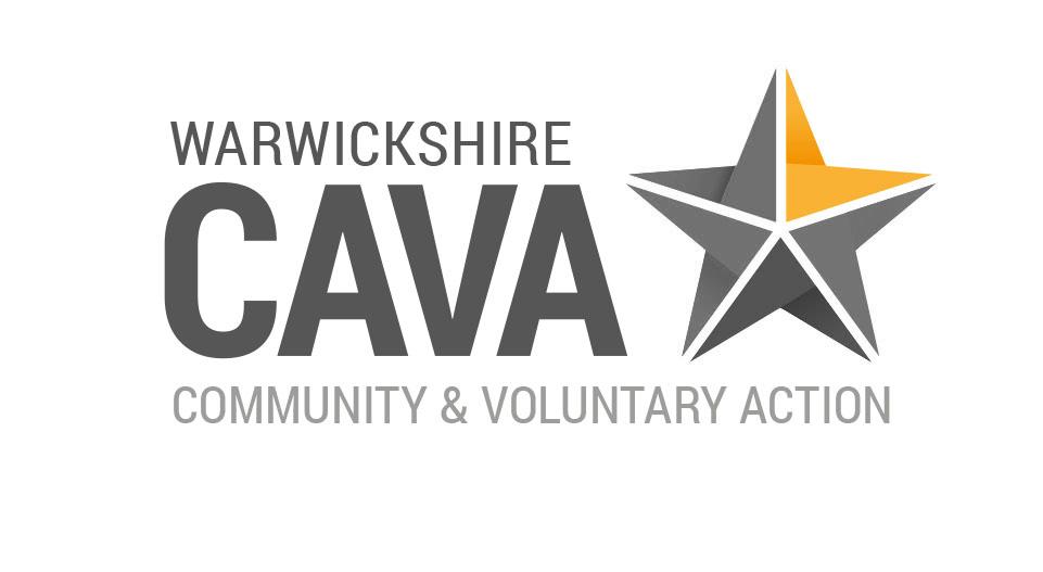 WCAVA Volunteer