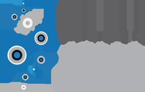 JSNA logo