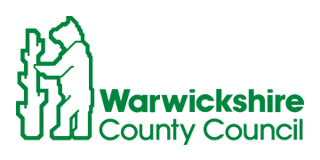 Warwickshire County Council (WCC)