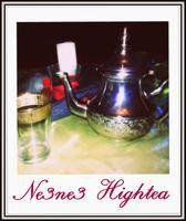 Ne3ne3 Hightea