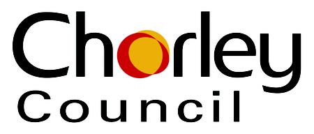 CHOOSE CHORLEY Business Network