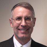 Geoffrey Rosenberger