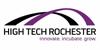 High Tech Rochester