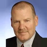 Jim Terhune