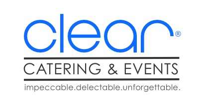 Clear Catering & Events
