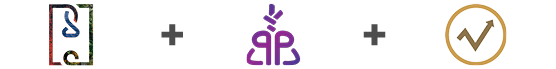 Accelerator Logos