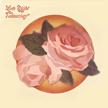 Late Night Takeaway rose album cover