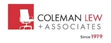 Coleman Lew & Associates