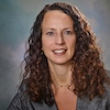 Janet Matricciani, CEO of World Acceptance Corporation