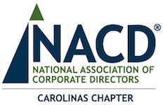 NACD Carolinas