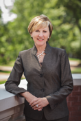 Dr. Pamela Davies