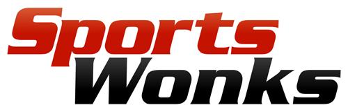 sportswonks