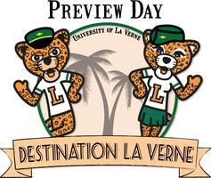 University of La Preview Day 2012 - Destination La Verne...