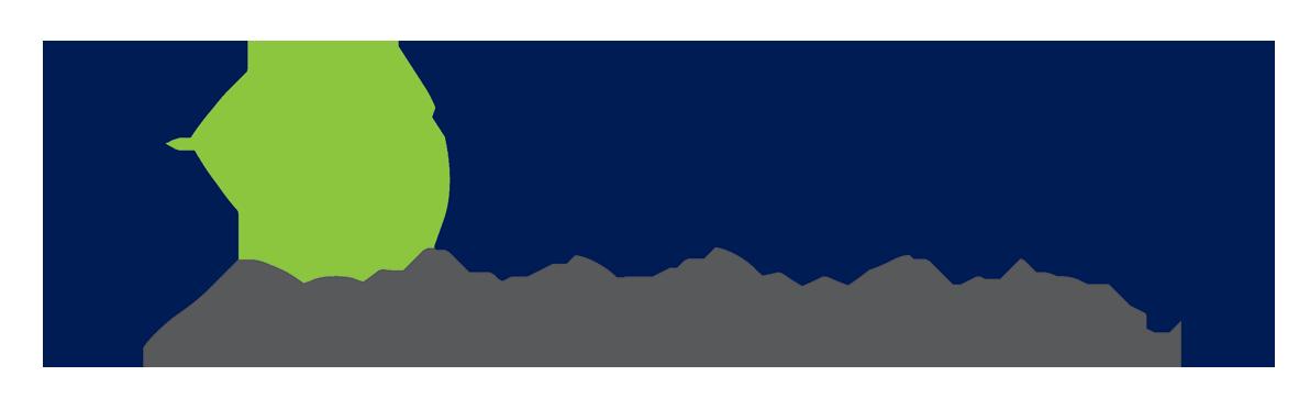 CoWork Connection Plus Logo