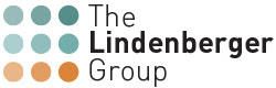 Lindenberger Group Logo