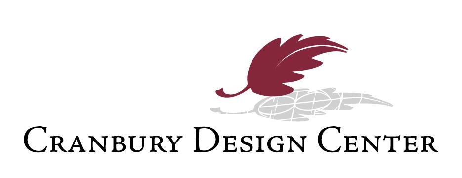 Cranbury Design Center