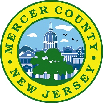 Mercer County logo