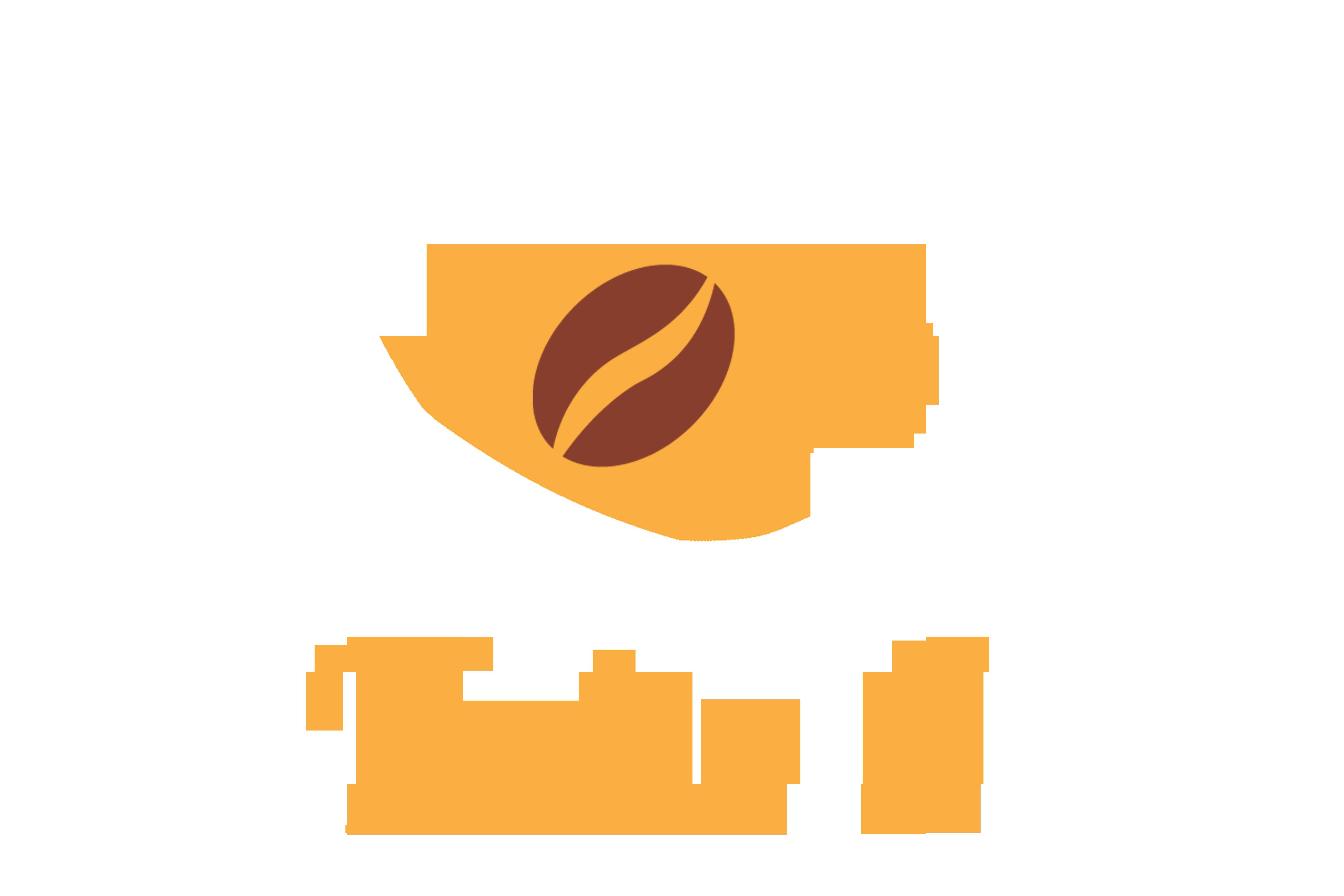 Take 5 Gourmet