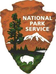 Lewis & Clark National Historic Park
