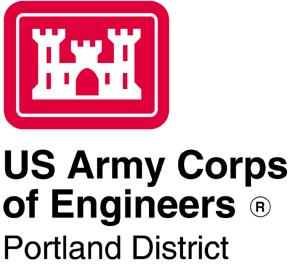 USACE Portland District