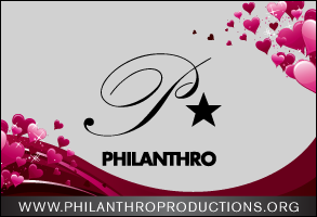 PHILANTHRO SF