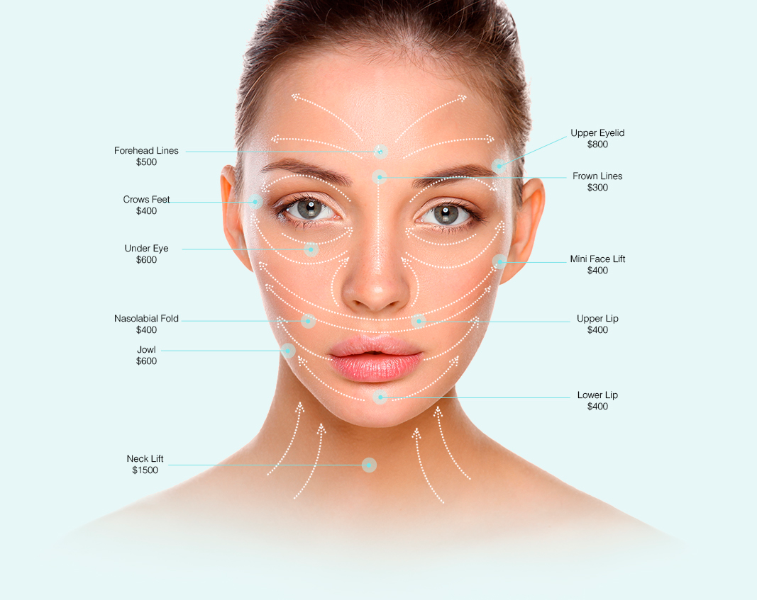 Fibroblast Plasma Skin Tightening PLUS Cosmetic Microneedling Class (2 DAY  CLASS)