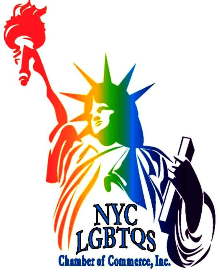 The NYC LGBTQs Chamber of Commerce