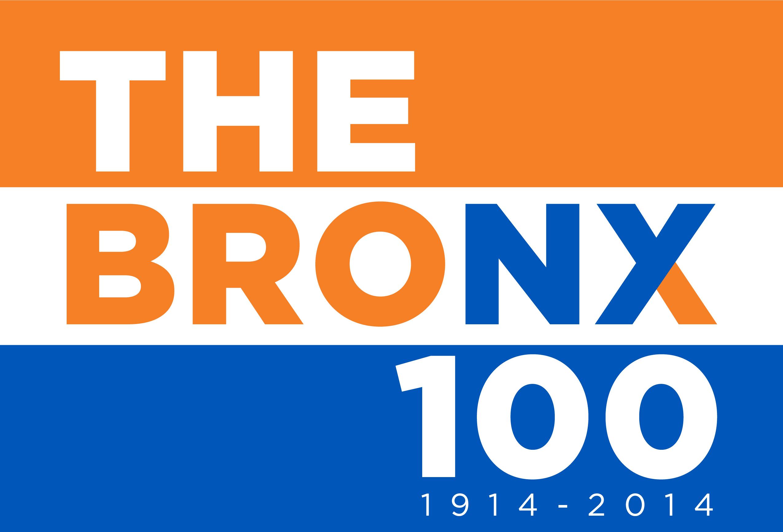Bronx 100