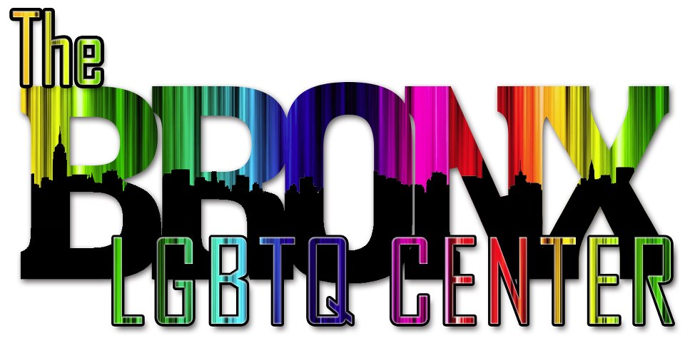 Bronx LGBTQ Center
