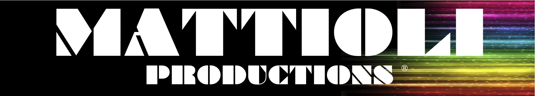 Mattioli Productions
