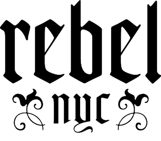 Rebel NYC