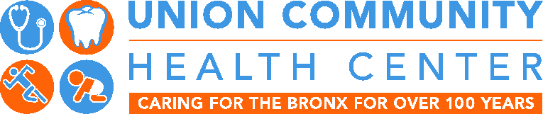 Union Community Health Center