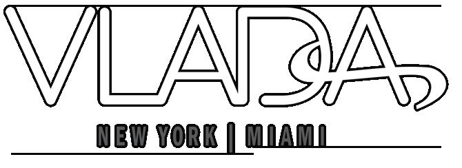 Vlada Lounge NYC