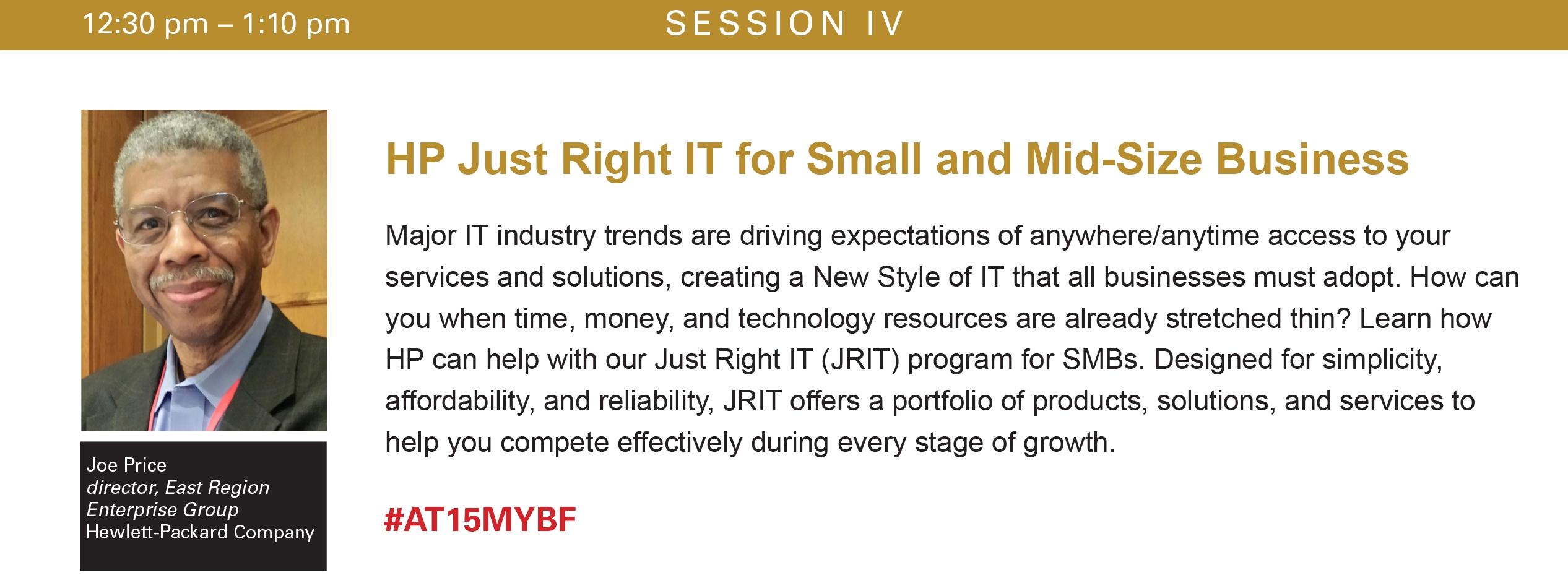 MYBF 7.1