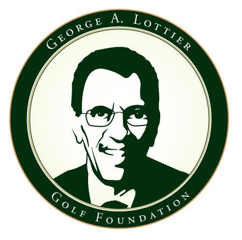 George A Lottier Foundation Logo