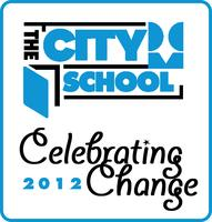 The City School: Celebrating Change 2012