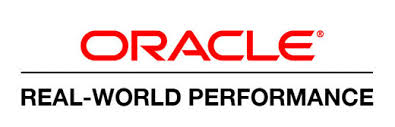 Oracle - Real-World Performance Tour