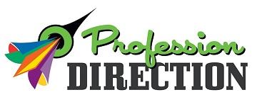 Profession Direction, LLC Logo
