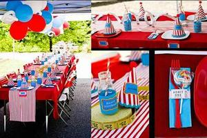 KIDS ALL INCLUSIVE THEMED BIRTHDAY PARTIES (Children, PreTeens &...