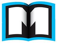 Master The Markets Logo