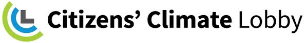 Citizen's Climate Lobby Logo